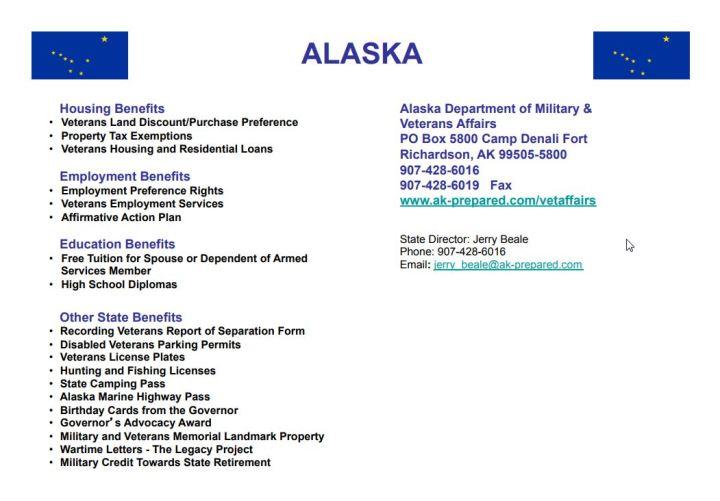 2-Alaska