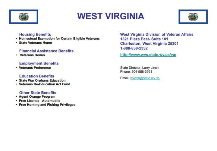 48 - West Virginia